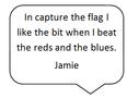 jamie.PNG