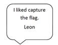 leon.PNG