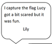 lily 2.PNG