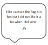 lily.PNG