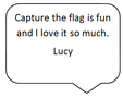 lucy.PNG