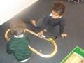 Practising our rolling skills! (1).JPG