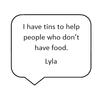Lyla.PNG