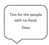 theo.PNG