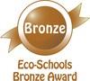 ECO SCHOOLS BRONZE AWARD.jpg