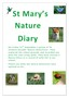 St Mary nature diary blog-page-001.jpg