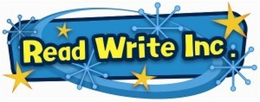 Read Write Inc is the phonics program used within school. This website has some great videos and information for parents.