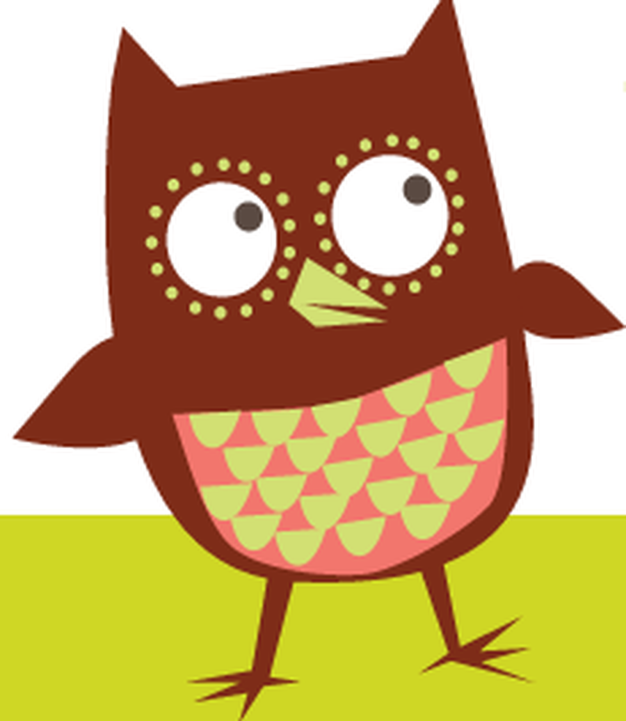 Oxford Owl has lots of useful resources for parents.