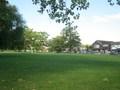 walk arond the village (3).JPG