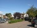 walk arond the village (17).JPG