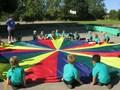 Parachute (1).JPG