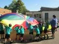 Parachute (3).JPG