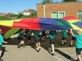 Parachute (4).JPG