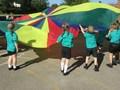 Parachute (6).JPG
