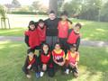 Y3-4 Football 3.JPG