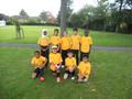 Y3-4 Football 5.JPG