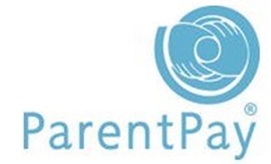 Click for the ParentPay website