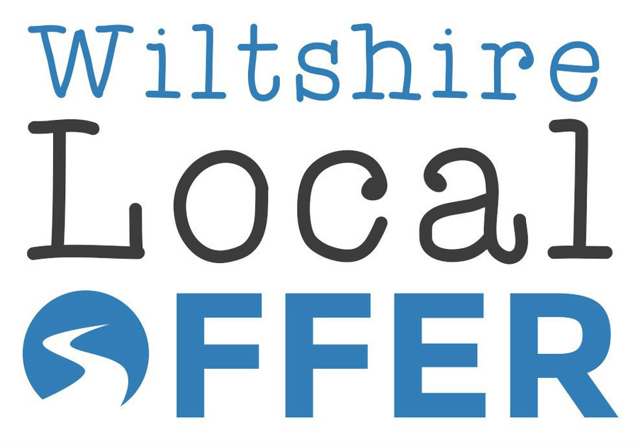 Link to Wiltshire Local Offer Website