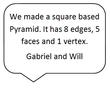 maths 6.PNG