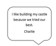 chalie.PNG