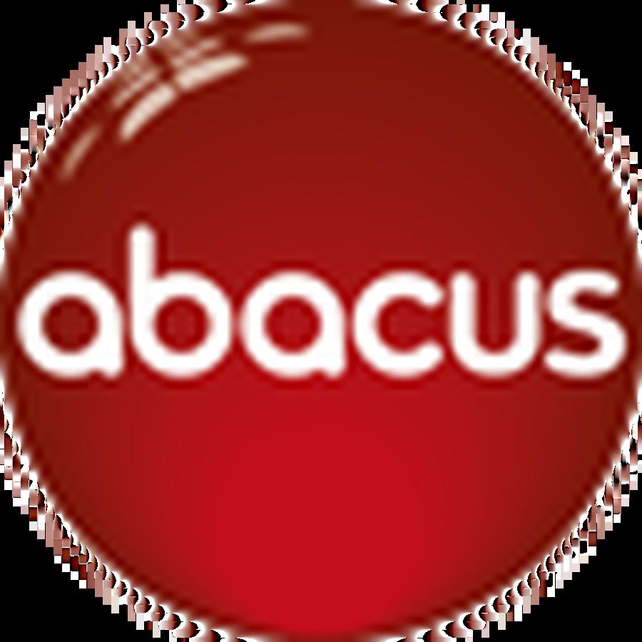 Abacus Maths Login
