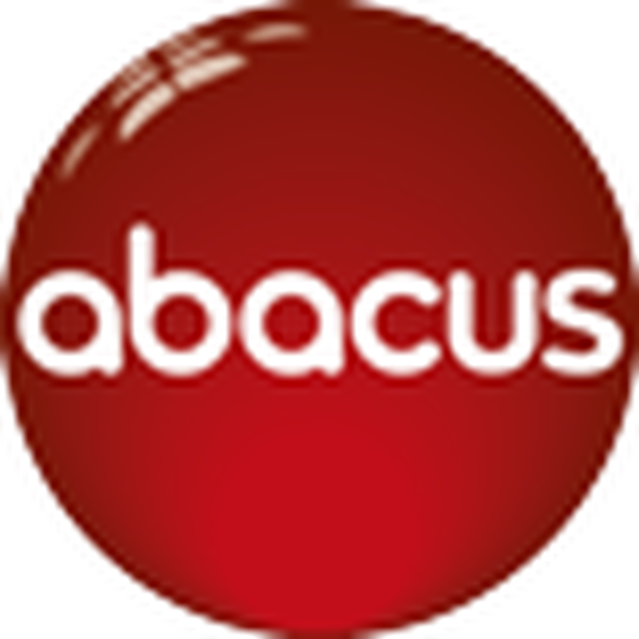 Abacus Maths Login