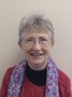 <strong>Eileen Cross - Vice Chair of Governors</strong>. Eileen was appointed by GB as a Co-opted Governor on 7-5-13 for a 4 year term and has no registered pecuniary interests.