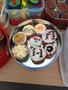 Cake Sale HFH1.jpg