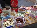 Cake Sale HFH2.jpg