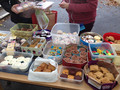 Cake Sale HFH4.jpg