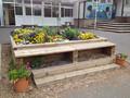 Friendship bench.jpg
