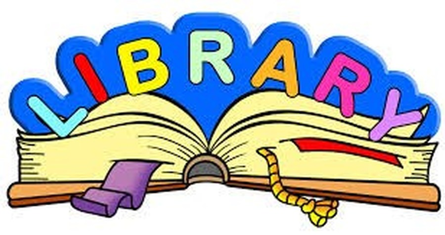 Image result for school library