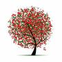 Rowan tree.png
