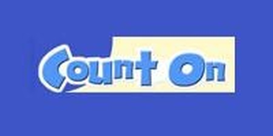 Count On Maths