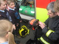 May_2012_emergency_services_017.jpg