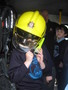 May_2012_emergency_services_009.jpg