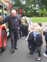 May_2012_emergency_services_016.jpg