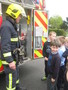 May_2012_emergency_services_006.jpg
