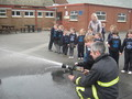 May_2012_emergency_services_027.jpg