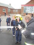 May_2012_emergency_services_030.jpg