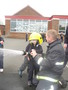 May_2012_emergency_services_034.jpg