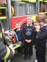 May_2012_emergency_services_005.jpg