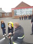 May_2012_emergency_services_035.jpg