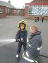 May_2012_emergency_services_036.jpg