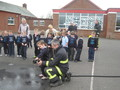 May_2012_emergency_services_025.jpg