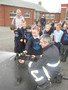 May_2012_emergency_services_028.jpg