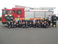 May_2012_emergency_services_037.jpg
