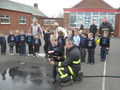 May_2012_emergency_services_026.jpg