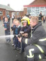May_2012_emergency_services_029.jpg
