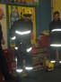 May_2012_emergency_services_003.jpg